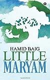 Little Maryam