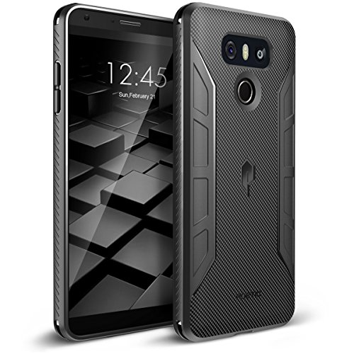 poetic-karbon-shield-slim-fit-tpu-bumper-case-with-carbon-fiber-texture-for-lg-g6-2017-black