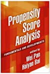 Propensity Score Analysis
