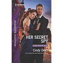 Her Secret Spy