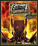 Fallout Tactics - Brotherhood of Steel: Sybex Official Strategies & Secrets by Michael Rymaszewski (2001-03-02) - Sybex Inc - 02/03/2001