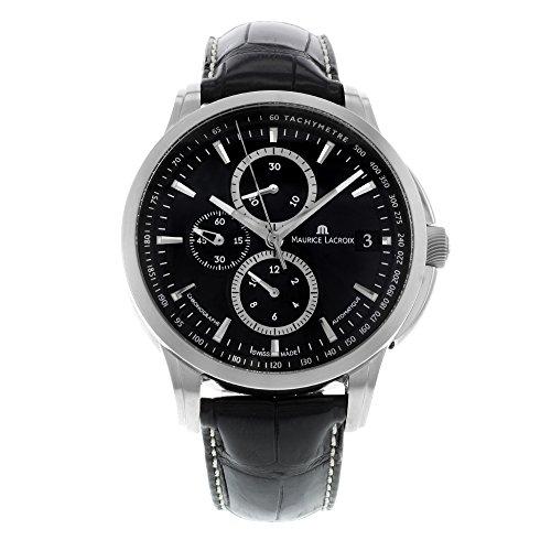 maurice-lacroix-orologio-pontos-valgranges-pt6128-ss-001-330-orologio-da-uomo-in-acciaio
