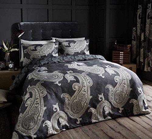 Gaveno Cavalia Bettbezug-Set der