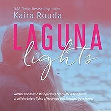 Laguna Lights: Laguna Beach, Book 3