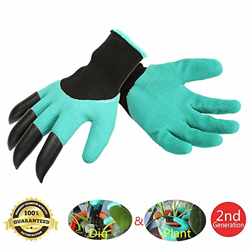 garden-gloves-with-fingertips-right-claws-quick-great-for-digging-weeding-seeding-poking-safe-for-ro