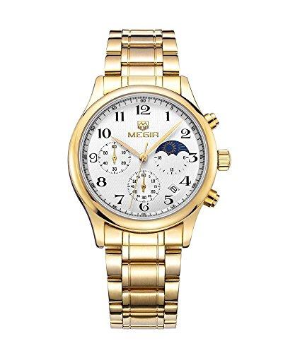 femme-montre-a-quartz-affaires-loisirs-plein-air-multifonctions-5-pointer-metal-m0530