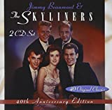 Songtexte von The Skyliners - 40th Anniversary Collection