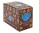 Almar Cioccolata Calda Cortina monoporzione 25x30g - gusto CLASSICA