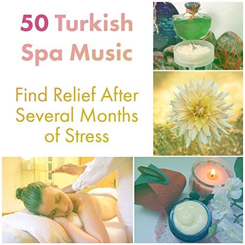 ritual-relaxation-turkish-running-water