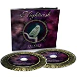 Nightwish - Decades:Live In Buenos Aires (2 CD)