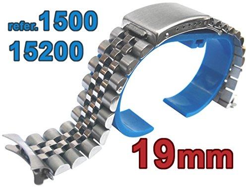 19-mm-edelstahl-massiv-jubilee-stil-ersatz-armband-fur-1500-15200