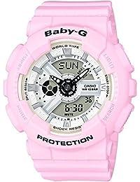 Reloj Casio para Mujer BA-110BE-4AER