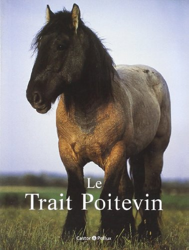 Le Trait poitevin