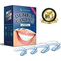 Mundschutz für Zähneschleifen, professioneller Dentalschutz und Einschlafhilfe Custom Fit Nacht-Zahnschutz mit... preisvergleich bei billige-tabletten.eu