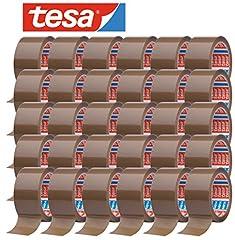tesa 64014 Paketklebeband Packband 66m