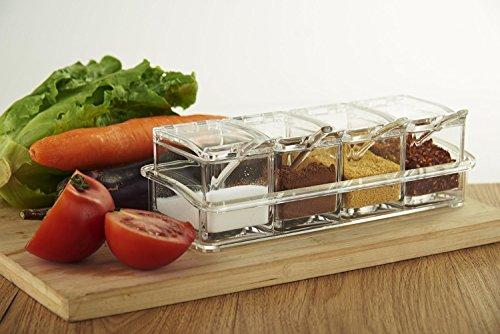 barattoli-portaspezie-con-la-raccolta-il-contenitore-di-spezie-contenitori-condimento-della-cucina-s