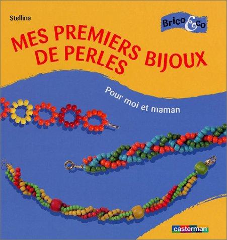 "<a href=""/node/16097"">Mes premiers bijoux de perles</a>"