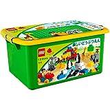 LEGO Duplo 7618 Fun Zoo (116pcs) (japan import)