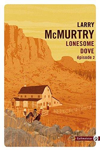 lonesome-dove-episode-2