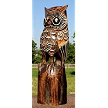 Suchergebnis Auf Amazonde Für Holzfiguren Geschnitzt