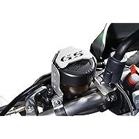 Protector depósito líquido de Frenos BMW ...