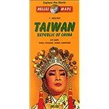 Taïwan. : 1/400 000