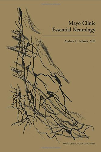 mayo-clinic-essential-neurology-by-adams-andrea-c-2008-paperback