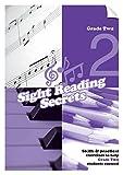 Grade Two - Sight Reading Secrets