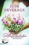 Amor verdadero par Deveraux