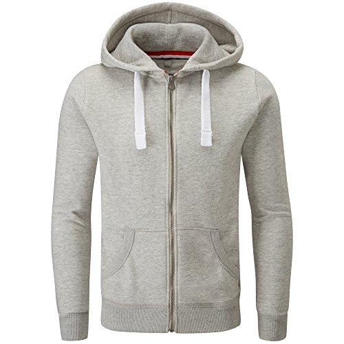 XL Pullover, Strickjacken & Sweatshirts Naketano Male