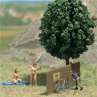 busch-environnement-bue7669-modelisme-ferroviaire-min-scene-echelle-naturistes