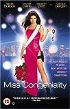 Miss Congeniality [UK Import]