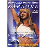 Britney Spears - Baby, One More Time