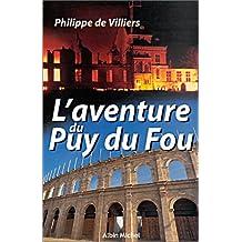 L'Aventure du Puy du Fou