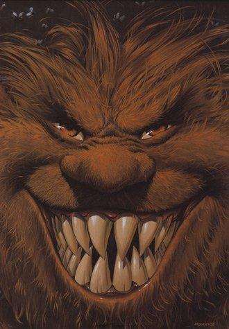 Trolls de Troy : Coffret 4 volumes : Tome 1, Histoires trolles ; Tome 2, Le scalp du Vénérable ; Tome 3, Comme un vol de pétaures ; Tome 4, Le feu occulte