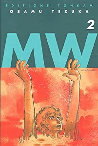 MW Edition simple Tome 2