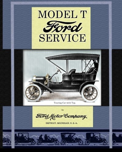 model-t-ford-service-by-ford-motor-company-2013-08-11