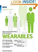 #8: Ebook: Wearables (Innovation Trends Series)