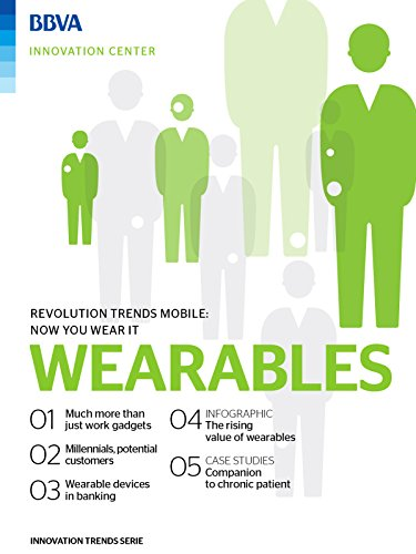 ebook-wearables-innovation-trends-series-english-edition
