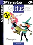 BD Pirate : M�lusine, tome 7 : Hocus...