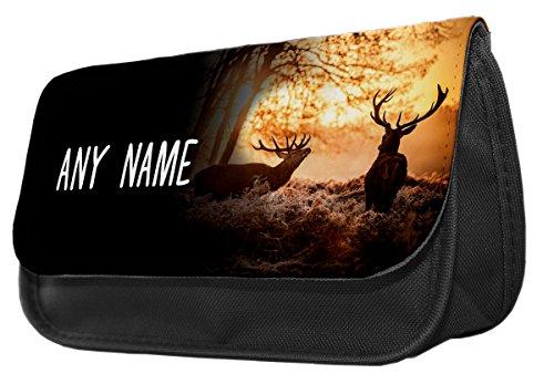 personalised-deers-pencil-case-make-up-bag-268