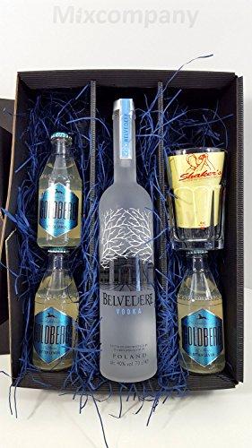 belvedere-vodka-lemon-set-geschenkset-belvedere-vodka-70cl-40-vol-3x-goldberg-bitter-lemon-200ml-sha