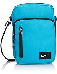 Nike - Bolso Core Small Items II