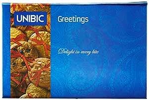 Unibic Cookies Greetings, 300g