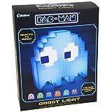 Pac Man Lampe, Tischleuchte über USB-Anschluss
