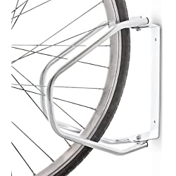 Soporte para bicicleta a pared ? Ajustable