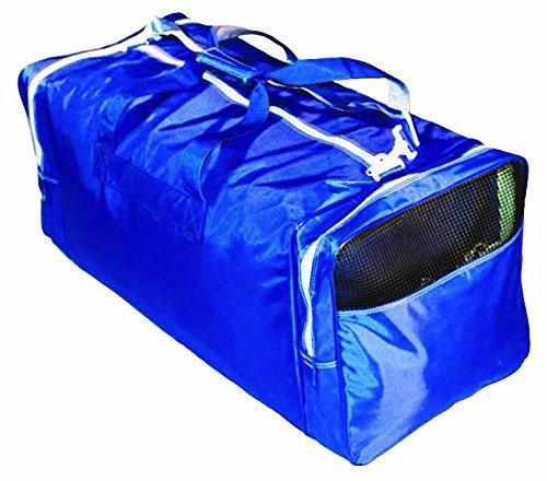 Preisvergleich Produktbild Olympus XL Chile Rugby Tasche,  Royal Blau