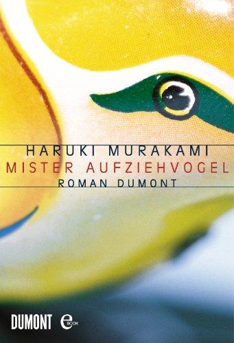 mister-aufziehvogel-roman