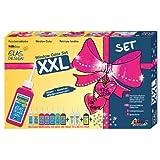 Glas-Design Window-Color-Set 'XXL'