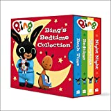 Best Bedtime Books - Bing's Bedtime Collection (Bing) Review